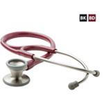 Adscope 602 Cardiology Stethoscope, Black