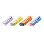Unistik 3 Normal Safety Lancet, 1.8mm, 23ga, 50/Box