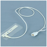 Sensor, BCI Compatible, Disposable, Between 2.2 to 44 lbs Infant