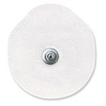 Medi-Trace Electrodes, Foam, 1 3/4inch Teardrop, 50/pk