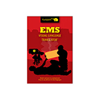 EMS Visual Language Translator, Laminated