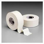 Microfoam Elastic Adhesive Tape, Foam, 4inch x 5 1/2 yard