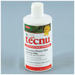 Tecnu Poison Oak and Ivy Cream, 4oz