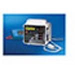 Non-Invasive BP Cuff (NIBP), Reusable, Adult, 25-35cm *Limited QTY*