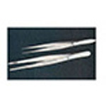 Forceps, Splinter, 3 1/2inch