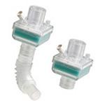 Heat Moisture Exchanger, w/Port, Tidal Volume Range Greater Than 170 mL