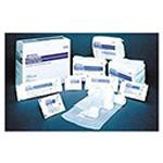 CONFORM Bandages, Stretch, Bulk, Non-sterile, 2inch x 75inch
