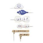 Oximax Adhesive Sensor, Disposable, Memory Chip, Between 10kg and 50kg, Pediatric