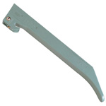 Lite-Blade Slims Laryngoscope Blade, Disposable, Miller 1, Infant *Limited QTY*