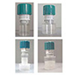 PEEP Valve, Adjustable, 19mm ID, 5-20cm H2O