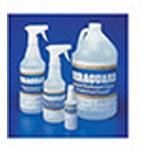 Viraguard Disinfectant Spray, 16oz Bottle