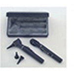 Otoscope Specula, Disposable, 2-3/4mm