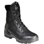 5.11 Men ATAC 8 Boots, Side Zip, 9/W