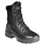 5.11 Women ATAC 8 Boots, Side Zip, 10/R