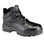 5.11 Men ATAC Shield 6 Boots, 10.5/R