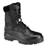 5.11 Men ATAC Shield 8 Boots, 10.5/R