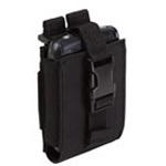 5.11 C5 Case, Black
