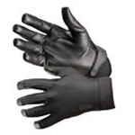 5.11 Men Taclite 2 Gloves, Pair, Black, 2XL
