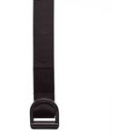 5.11 Operator Belt, 1.75inch, Black, LG
