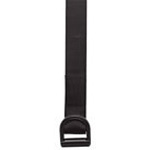 5.11 Trainer Belt, 1.50inch, Black, LG