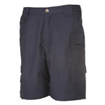 5.11 Women Taclite Pro Short, Dark Navy, 10