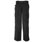 5.11 Women EMS Pant, Black, 8/R