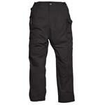5.11 Women Taclite Pro Pant, Black, 2/R