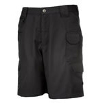 5.11 Men Taclite Pro Short, Black, 28