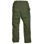 5.11 Men Taclite Pro Pant, TDU Green, 32/32
