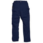 5.11 Men Taclite Pro Pant, Dark Navy, 42/32
