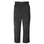 5.11 Men EMS Pant, Black, 34/30