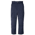 5.11 Men EMS Pant, Dark Navy, 36/30