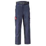 5.11 Men Taclite EMS Pant, Dark Navy, 30/34