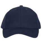 5.11 Uniform Hat, TDU Green