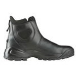 5.11 Company Boot 2.0, Black, Regular, 10.5/R