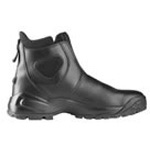 5.11 Company CST Boot 2.0, Black, Regular, 10.5/R