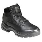5.11 ATAC 6inch Side Zip Boot, Women 10/R