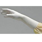 Innovative Surgical Gloves, Sterile, Nitrile, Powder Free, Size 8.0