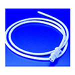 400 Series Temperature Probe, General Purpose, Esophageal/Rectal, Disposable, 12 French