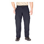 5.11 Stryke Pant with Flex-Tac, Dark Navy, 40/36