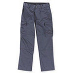 5.11 Men's Company Cargo Pant, Fire Navy, 38/30