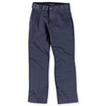 5.11 Men's Company Pant, Fire Navy, 36/30