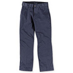 5.11 Men's Company Pant, Fire Navy, Unhemmed, 46/UN