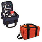 Curaplex Medic 1 Pack, Orange