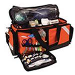 Curaplex Oxygen Responder Plus Pack, Royal