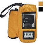 Curaplex Pulse Oximeter Case, for use w/ BCI 3301 Pulse Oximeter, Black