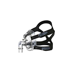 Curaplex Economy CPAP Mask, Medium Adult