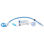 Curaplex Field Intubation Kit, 7.5mm