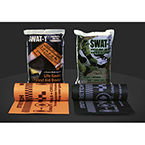 SWAT-Tourniquet, Tactical Black