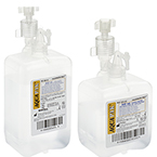 Aquapak Prefilled Humidifiers, 340 mL